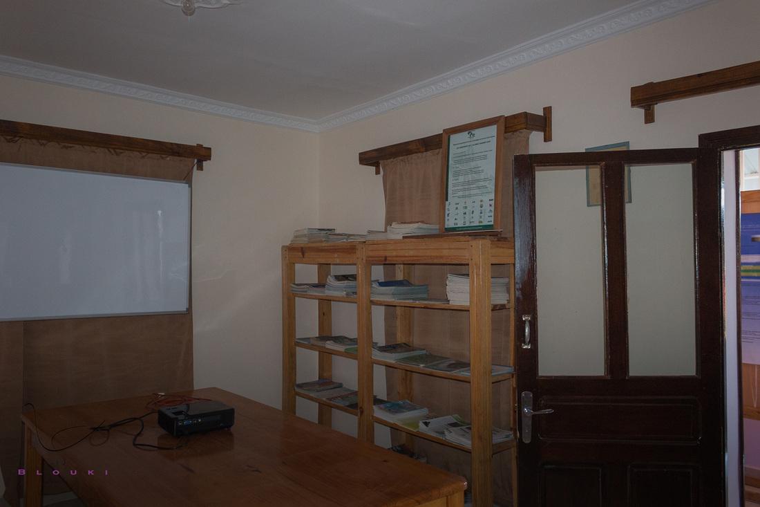 Bibliotheque-cis-asity