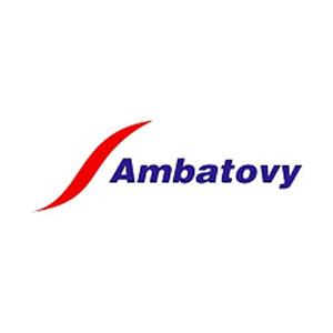 Partners-asity-Ambatovy