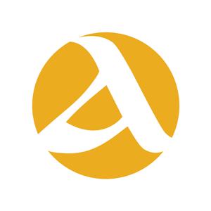 Partners-asity-Arcadia