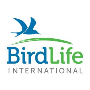 Partners-asity-BIRDLIFE