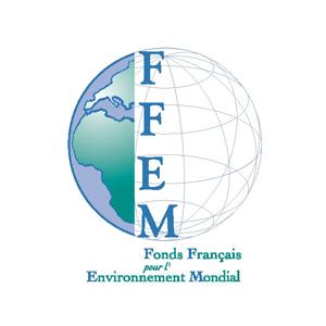 Partners-asity-FFEM