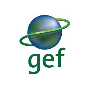 Partners-asity-GEF