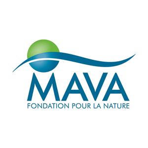 Partners-asity-MAVA