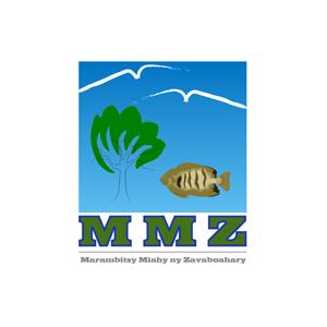 Partners-asity-MMZ