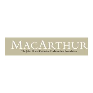 Partners-asity-MacArthur