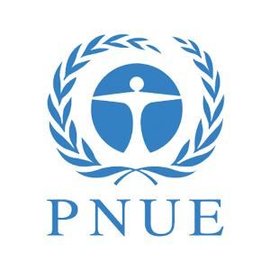 Partners-asity-PNUE