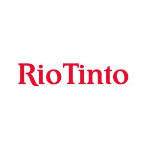 Partners-asity-RioTinto