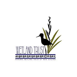 Partners-asity-Wetland Trust