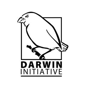 Partners-asity-darwin